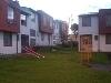 Foto Vendo casa al sur de Quito