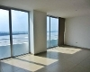 Foto River Towers bellisimo con vista al Daule, piso...