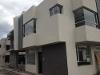 Foto Venta: Casas en Quito - Valles, Tumbaco -...