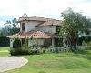 Foto Casa rústica de alto standing de 4 en venta...