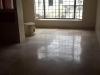 Foto CRM1347- - Casa Urdesa En Alquiler Sector...