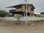 Foto Vendo casa esquinera en ballenita