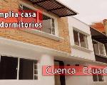 Foto Casa de venta 4 dormitorios 2 garajes