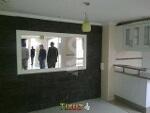 Foto Apartamento 3 dormitorios granda centeno maggi...