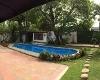 Foto Amplia Casa en Venta en Los Ceibos Via a la Costa