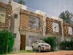 Foto DE LUJO, hermosas casas en Calderon...