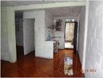 Foto Casa en el recreo-duran - casa en venta en durán