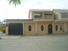 Foto Casa de venta esquinera 2 plantas en samanes 5