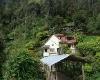 Foto Propiedad en Sayausi $350.000