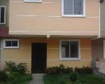Foto Casa en duran urbanizacion san gabriel