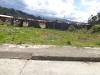 Foto Venta: de Vivienda en Cuenca - Norte, Cdla de...