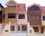 Foto Villa por estrenar totoracocha 3 dormitorios y...