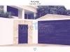 Foto Casa en venta Portoviejo