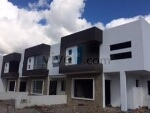 Foto Vendo villa en condominio challuabamba de 4...
