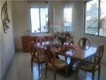 Foto House - For Sale - Manta, Manabi