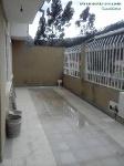 Foto Villa en huishil