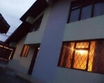 Foto Casa independiente sector guarumos y 6 de...