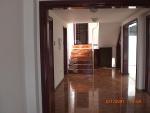 Foto Casa Para Oficinas Sector Eloy Alfaro y Gaspar...