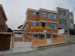 Foto Vendo hermosa casa a estrenar, sector Valle de...