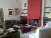 Foto Amagasi del inca, espectacular casa en venta,...