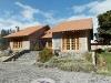 Foto Hermosa casa en Guano a 20 minutos del centro...
