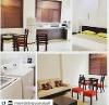 Foto Suite 1 ambiente urdesa amoblado full amplio