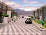 Foto Proyecto residencial preciosas casas a...