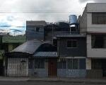 Foto Casa en el Sur Sector Villaflora
