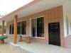 Foto Hermosa villa con 1 hectare terreno a Santo...