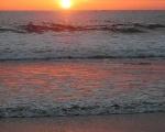 Foto Puerto cayo terreno frente al mar 3,1682 hectáreas