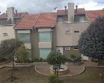 Foto Casa sector carcelen atras del colegio...