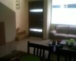 Foto Casas x estrenar, bono de la vivienda al sur de...
