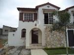 Foto Casa en Terranostra - Etapa Valencia. 135.000....