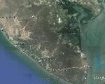 Foto Terreno desde 5 hectareas a $2 el mt2 en el morro