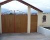 Foto Hermosa Casa en Venta Sector Armenia - Valle de...