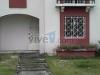 Foto Alquiler de casa en urbanización metrópolis iic