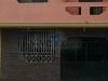Foto Casa con doble loza lista para ser habitada