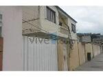 Foto Vendo en Portoviejo Casa Rentera