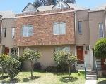 Foto Carcelen alto hermosa casa