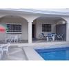 Foto Casas en renta en Salinas, Santa Elena 180