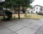 Foto Hermosa y amplia casa sector canal 4 con jardin