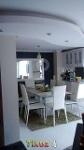 Foto Apartamento venta sector granda centeno con...
