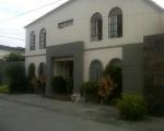 Foto Casa moderna al sur de la ciudad