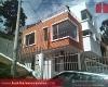 Foto Casa en la Pencas (CV1684)