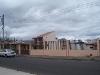 Foto Alquilo Casa y Terreno - Casa en Arriendo en...