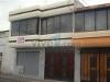 Foto Casa rentera en riobamba