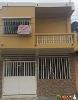 Foto Casa Sur Oeste De Guayaquil