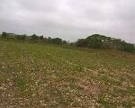 Foto Lotes de 350 m2 $7000 en manabi la ruta del...