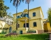 Foto Incredible Colonial House-Gardens for Sale...