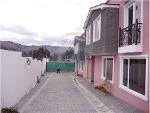 Foto Casa - De Venta - Pelileo, Ecuador